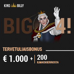 KingBilly-Casino